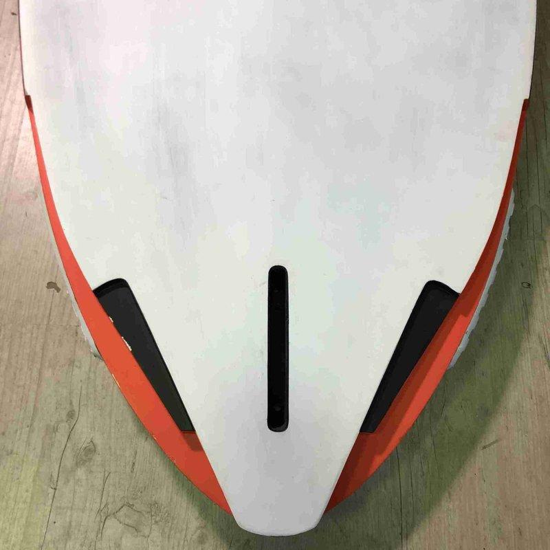 RRD RRD X-Fire V9 108 2017