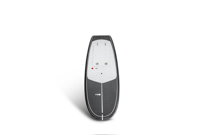 Oukai Oukai E-Foil Carbon