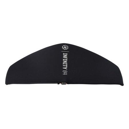 Slingshot Slingshot HG Infinity Carbon Wing 76cm Neoprene Cover
