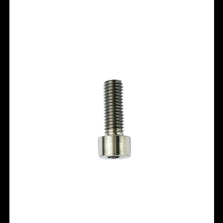 Slingshot Slingshot HG M8 x 23mm Titanium Bolt