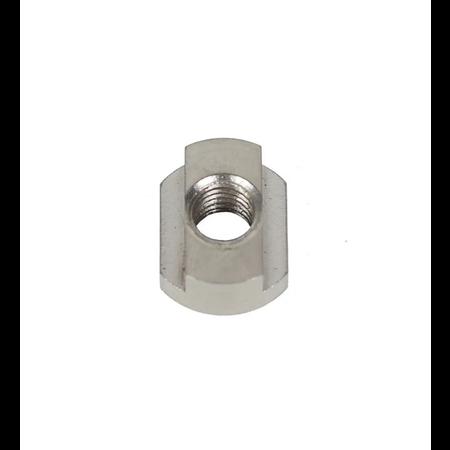 Slingshot Slingshot Stainless Steel Nut M8 Thread