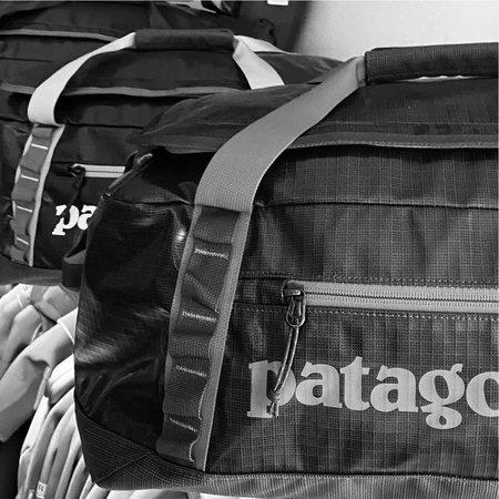 Daypacks & Travelbags