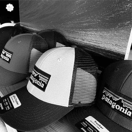 Cappellini & berretti
