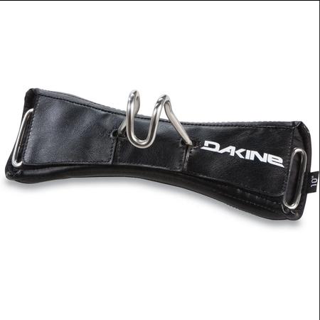 Dakine Dakine T-Spreader Bar