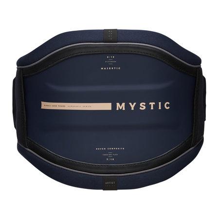 Mystic Mystic Majestic Waist Harness - no spreaderbar