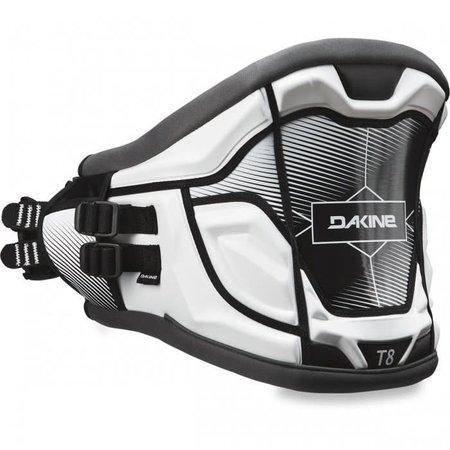 Dakine Dakine T-8 Harness (NO SLIDE)