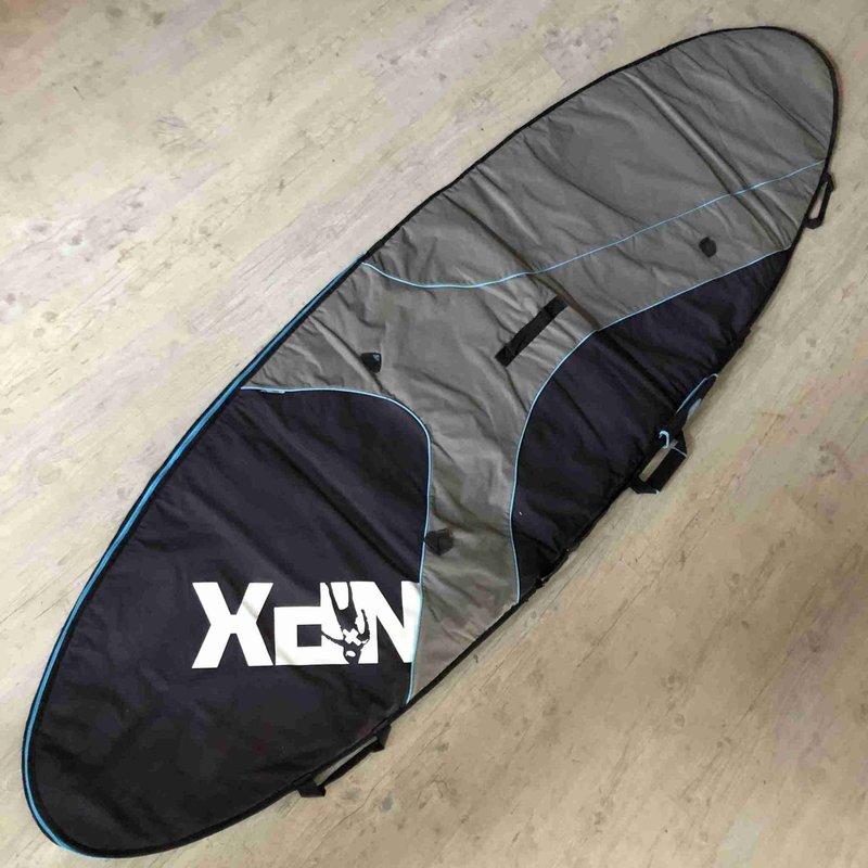 """Neil Pryde NPX Sup Bag 9'6"""""""