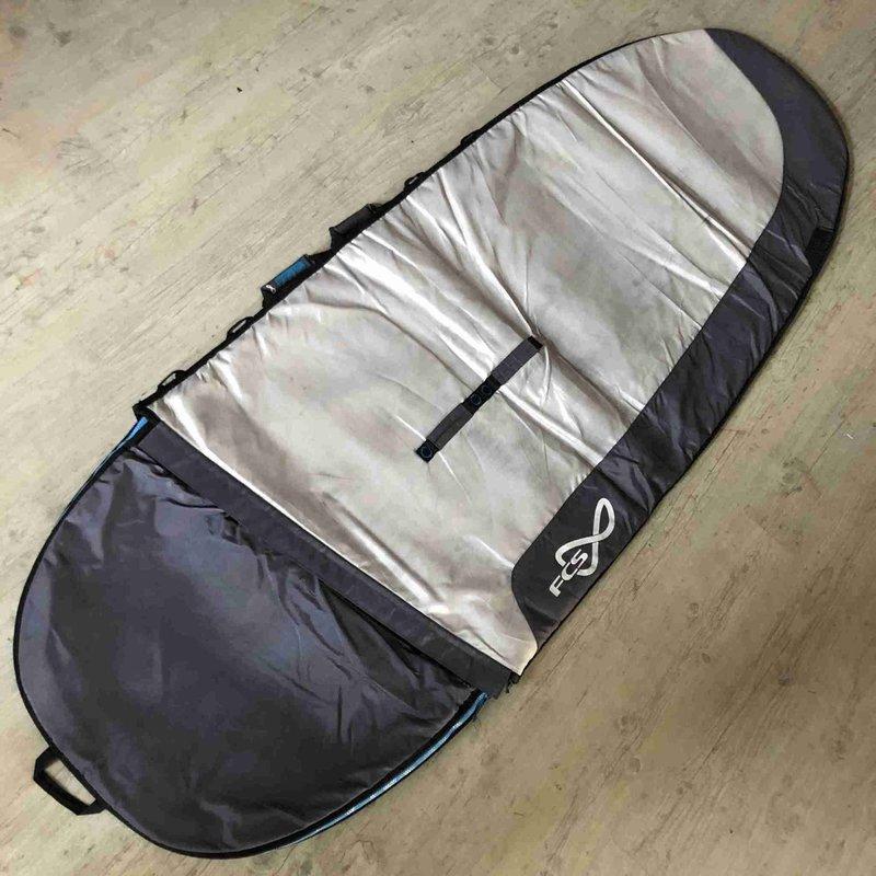 FCS SUP Adjustable Board Bag