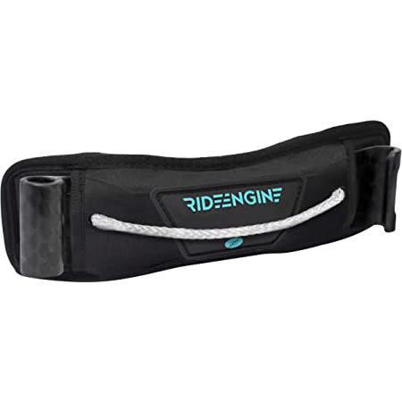 Ride Engine Ride Engine 2017 Carbon Slider Bar