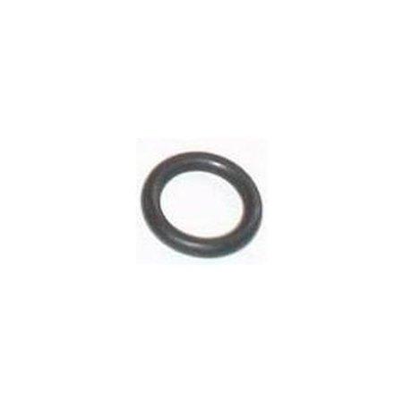 Vent Plug Rubber O Ring