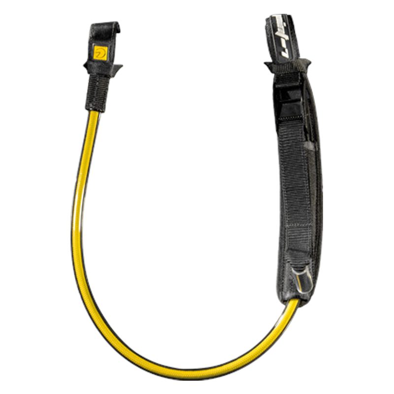 Point-7 Point-7 Harness lines vario