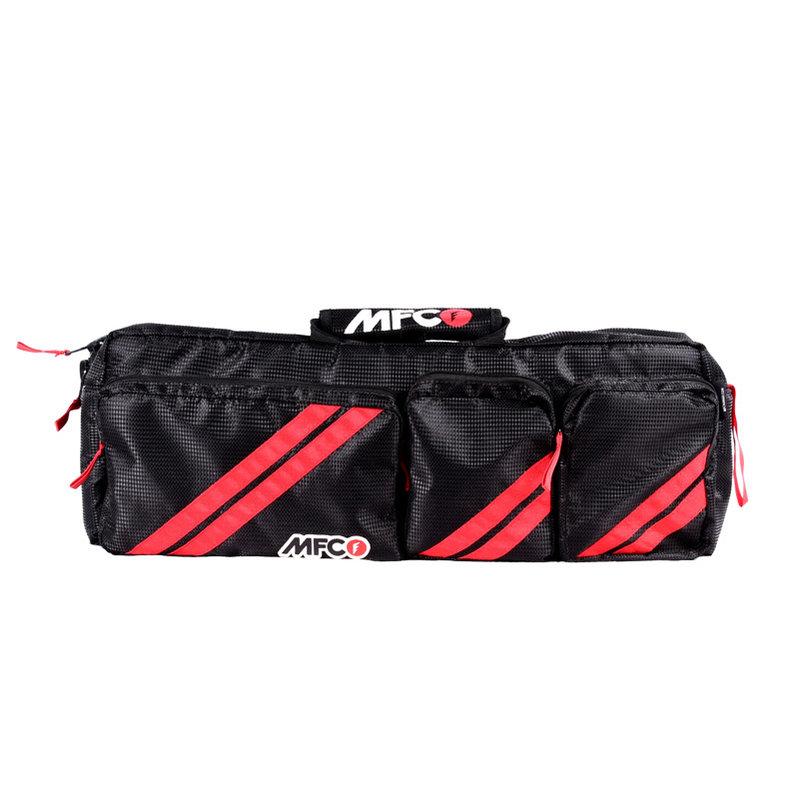 MFC MFC Fin Bag
