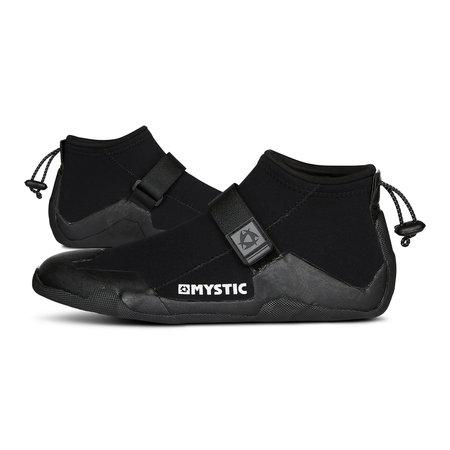 Mystic Mystic Star Shoe 3mm Round Toe
