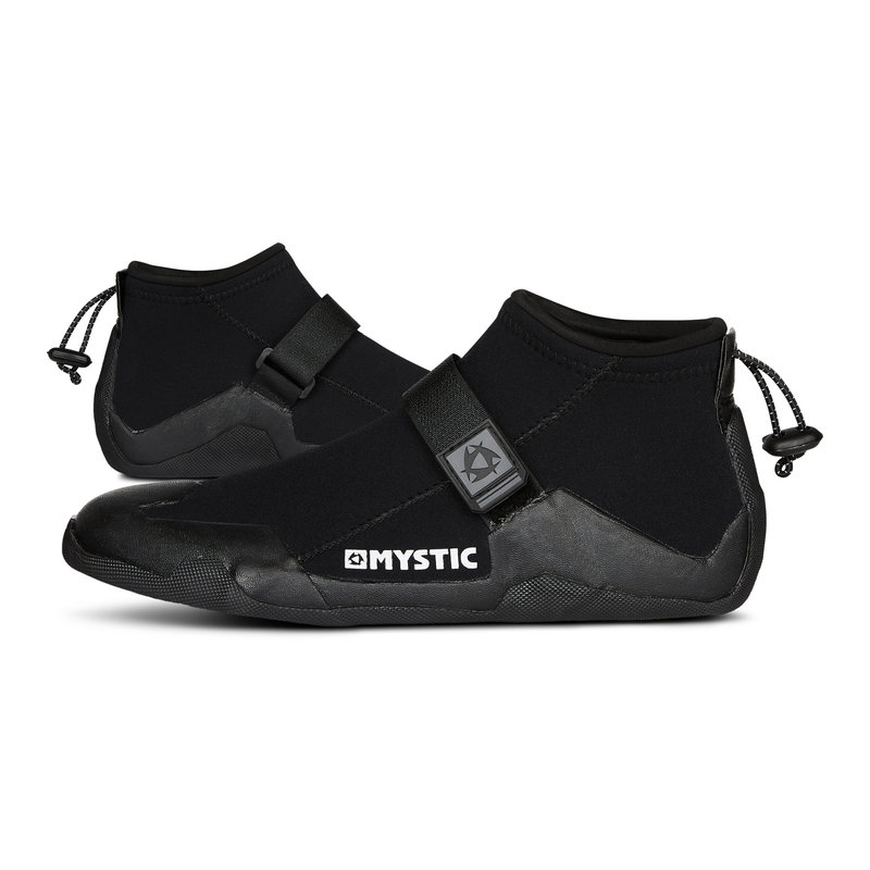 Mystic Mystic Star Shoe 3mm Round Toe