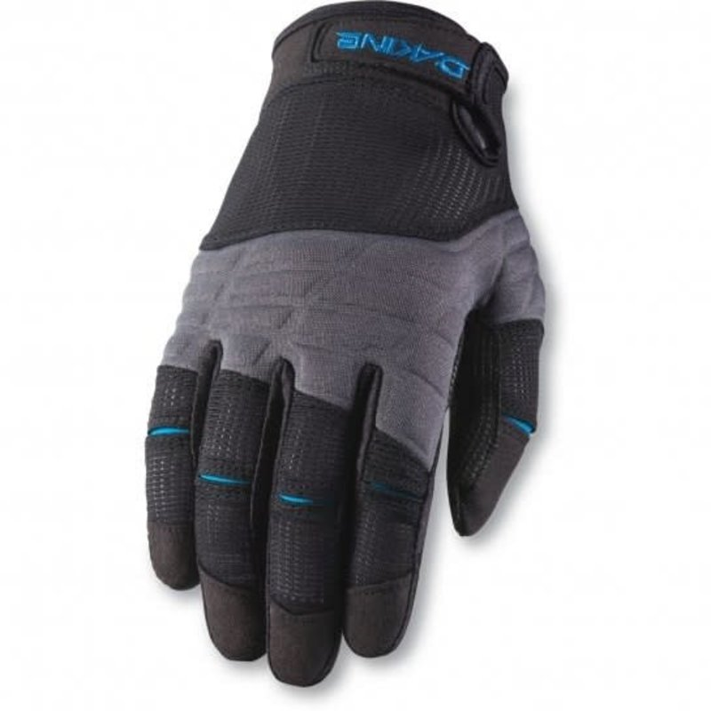 Dakine Dakine Full Finger Sailing Gloves