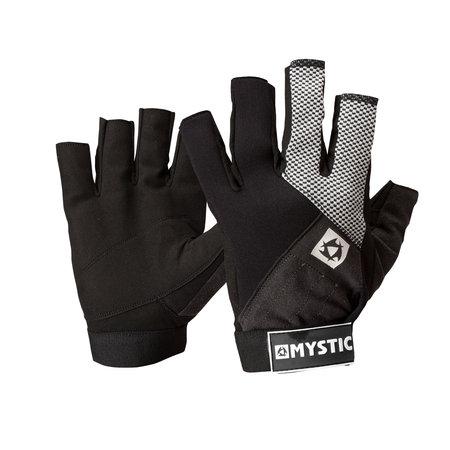 Mystic Mystic Neo rash Neoprene glove / short finger JUNIOR