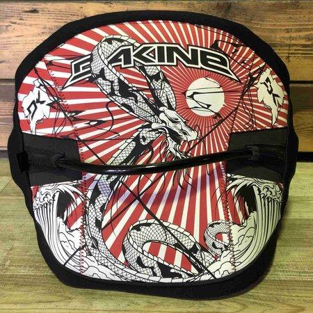 Dakine Dakine Renegade waist kite harness