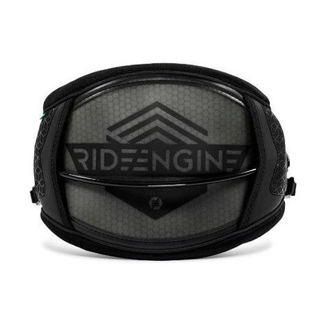 Ride Engine Ride Engine Hex Core 2017 (size XXL)