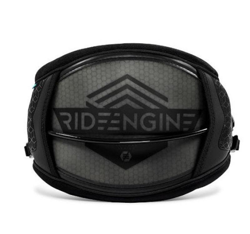 Ride Engine Ride Engine Hex Core 2017