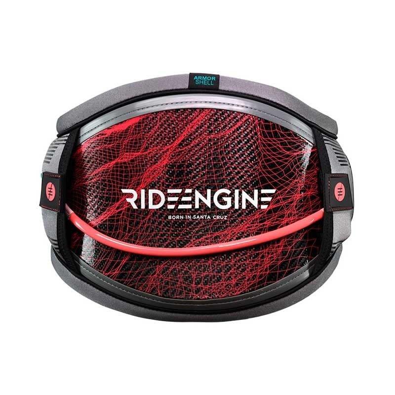 Ride Engine Ride Engine 2019 Elite Carbon Harnes