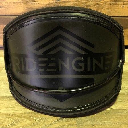 Ride Engine Ride Engine Hex XL