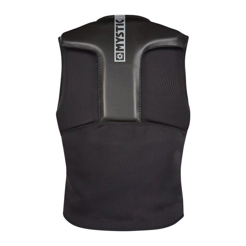 Mystic Mystic Block Vest