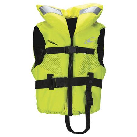 O'neill O'neill Child Superlite 100N ISO Vest