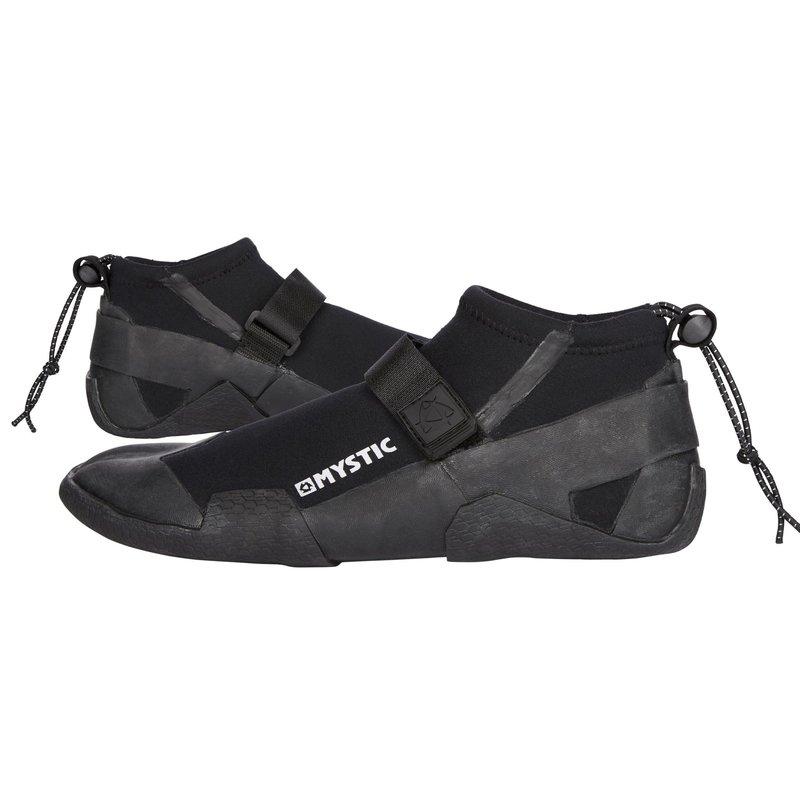 Mystic Mystic Marshall Shoe 3mm Split Toe