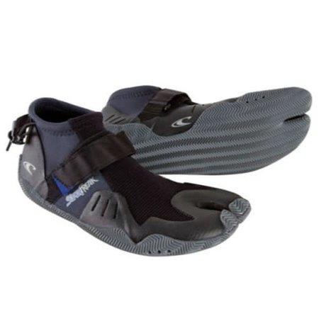 O'neill O'neill Superfreak Tropical ST Boot