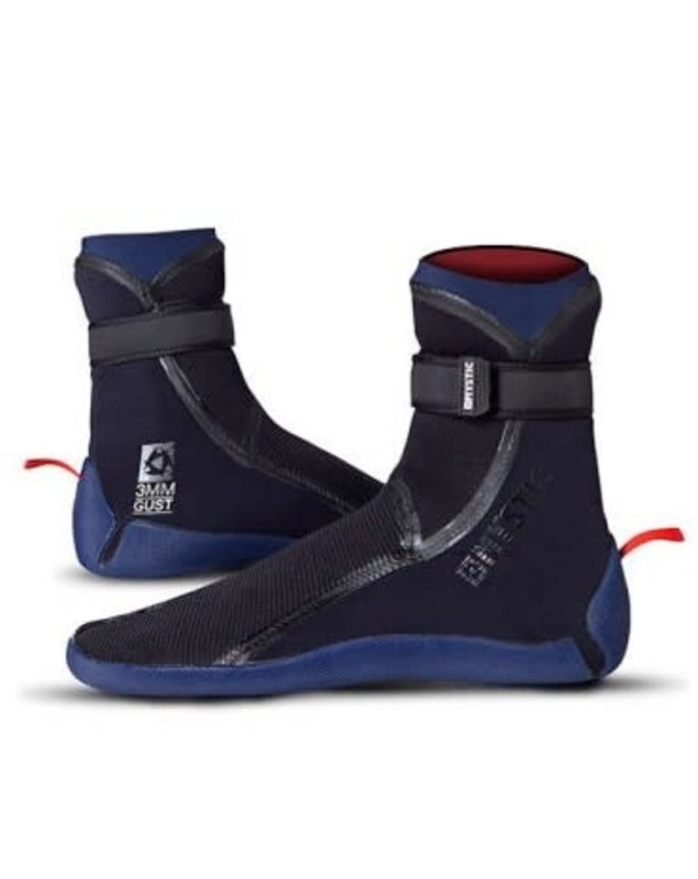 Mystic MYSTIC GUST LIQUID SEAL BOOT
