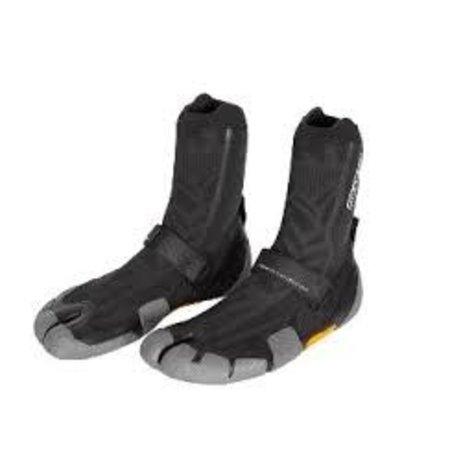 RRD RRD Razzle Dazzle Boots (size 40)