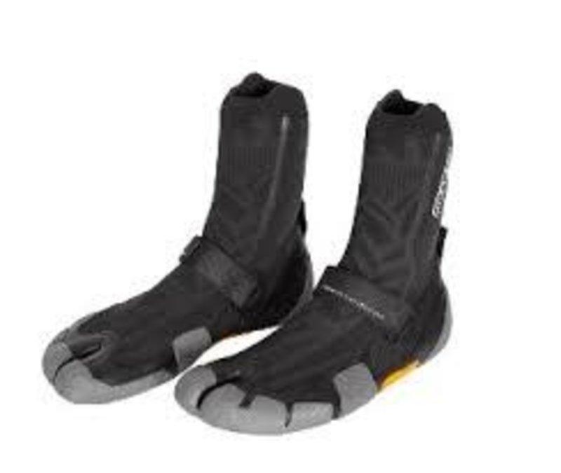 RRD RRD Razzle Dazzle Boots