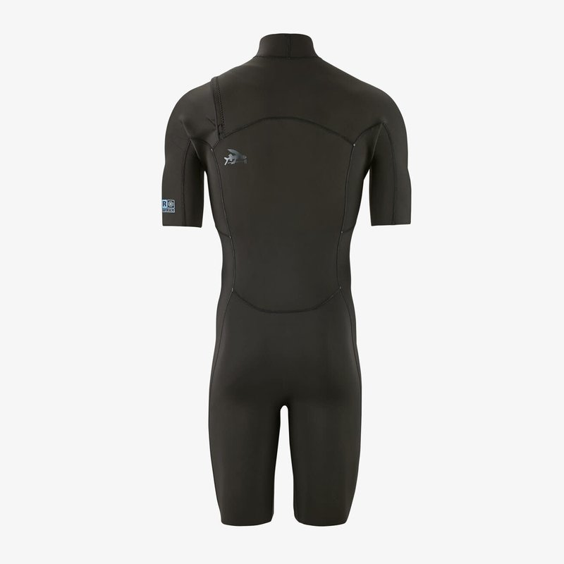 Patagonia Patagonia M's R1 Lite Yulex FZ Spring Suit