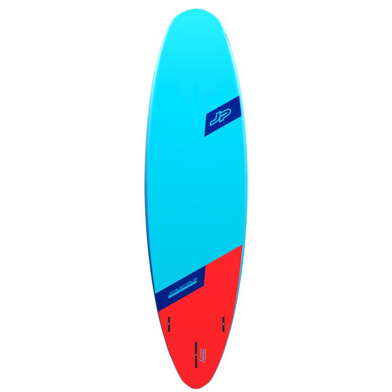 JP JP Freestyle Wave 2021