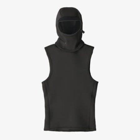 Patagonia Patagonia Yulex Water Heater Hooded Vest