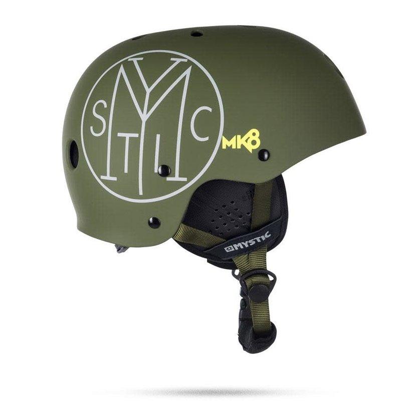 Mystic Mystic MK8 Helmet