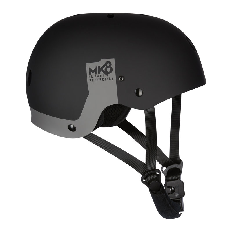 Mystic Mystic MK8 X Helmet