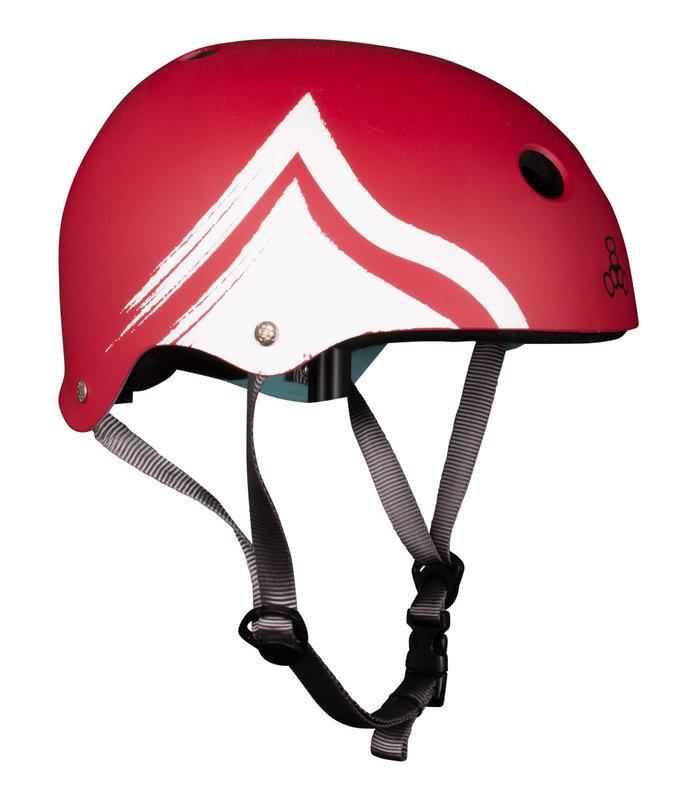 Liquid Force Liquid Force Helmet Hero