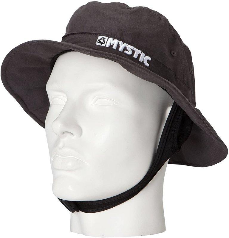 Mystic Mystic Desert Hat