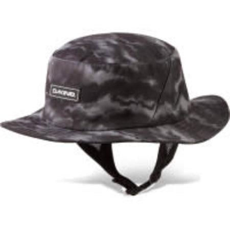 Dakine Dakine Indo Surf Hat