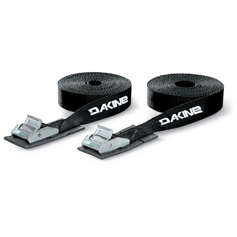 Dakine Dakine Tie Down Straps 12'