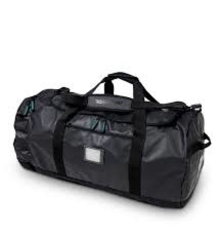Ride Engine Ride Engine Space Age Duffle
