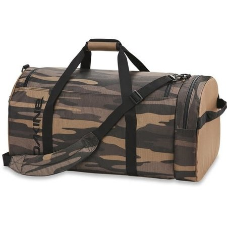 Dakine Dakine EQ Bag 74L