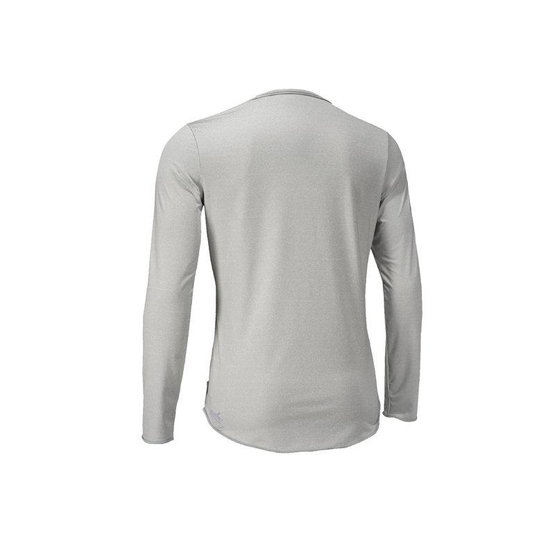 O'neill O'neill WMS Blueprint L/S Sun Shirt