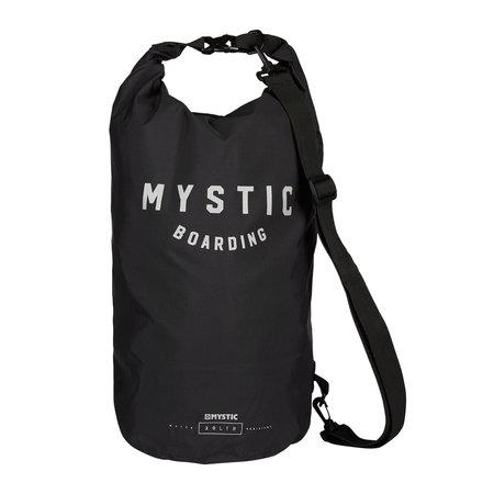 Mystic Mystic Dry bag