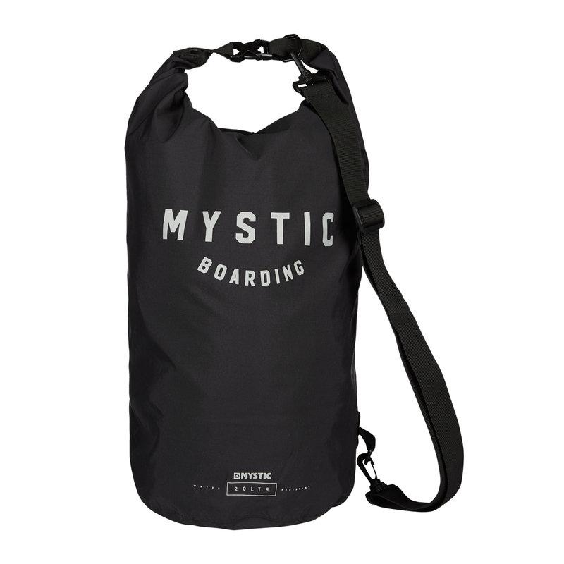 Mystic Mystic Dry bag duffle