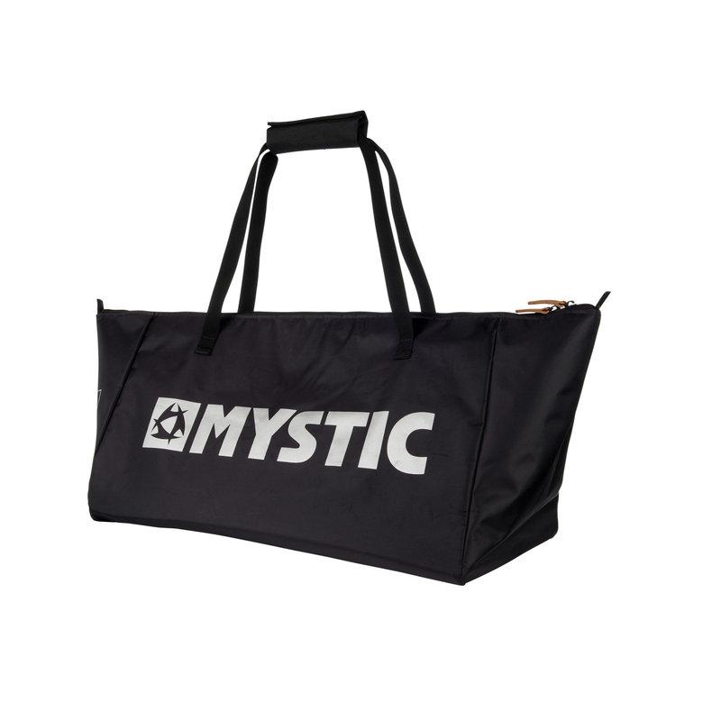 Mystic Mystic Dorris Storage Bag