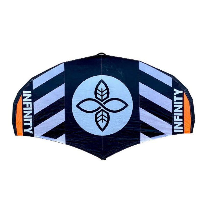 Infinity Infinity  Fly WIng 2021