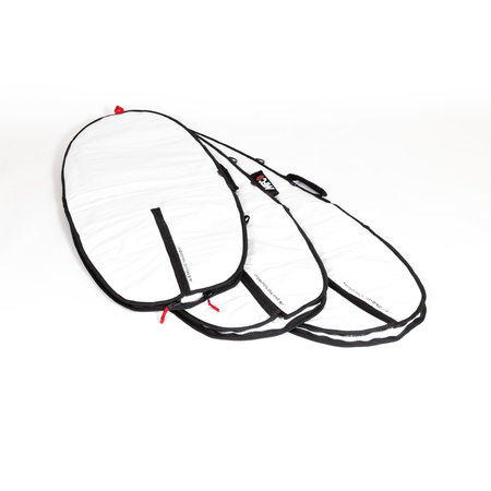 MFC MFC Wingfoil Dayling Single boardbag