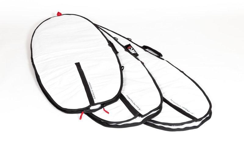 MFC MFC Wingfoil Dayling Single boardbag